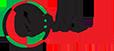 News Fetcher Logo
